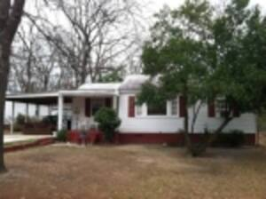 108 Donald Drive, Warner Robins