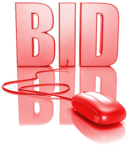 Online Only Bank Repo & Consignment Auction