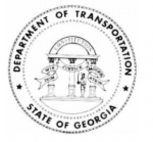 Georgia DOT Auction- Decatur