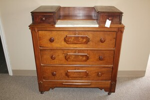 WONDERFUL JULY ESTATE AUCTION, VINEVILLE