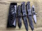 Knives Group Lot - See Pics for Details
