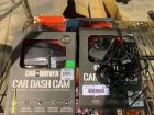 Group Lot Dash Cams