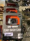 3 - Car Dash Cams