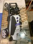 Blue Clean Electric Pressure Washer