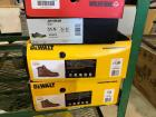 3 Pairs Boot/Shoes - Size 11 and 11.5
