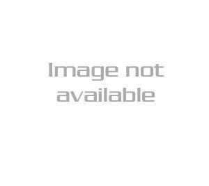 Lot 1003 Of 553: NICE KINCAID CHERRY MOUNTAIN III LIGHTED CHINA CABINET  WITH MIRRORED BACK U0026 GLASS SHELVES