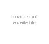 VINTAGE KMART FOCAL FOLDING OPERA GLASS, JANUARY 1940 EDITION READER'S DIGEST, AND BUDWEISER SALUTES DAD - 7