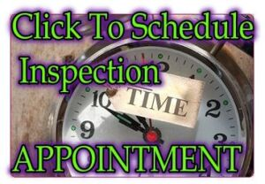 SETUP YOUR INSPECTION TIME HERE - CLICK PHOTO THEN SCROLL DOWN AND CLICK ON LINK TO SET YOUR APPOINTMENT