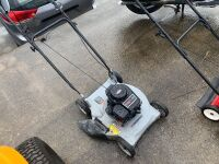 Murray Push Mower