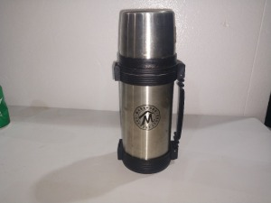 THERMOSTAT BRAND THERMOS