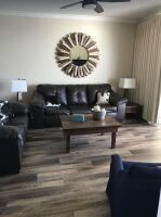 7 NIGHTS IN PANAMA CITY BEACHFRONT 2BD / 2BA CONDO SLEEPS 8 VALUED AT $1250 - DONATED BY TIM OWENS - 4