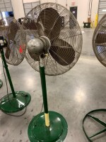 27-IN WAREHOUSE FAN - 2