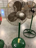 27-IN WAREHOUSE FAN - 3