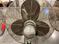27-IN WAREHOUSE FAN - 6