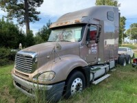 2007 Frieghtliner Conventional C Truck Tractor