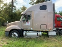 2007 Frieghtliner Conventional C Truck Tractor - 7