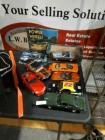 MISCELLANEOUS LOT OF DIECAST CARS