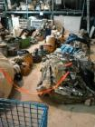 LARGE LOT OF MILITARY GEAR, TO INCLUDE JACKETS,