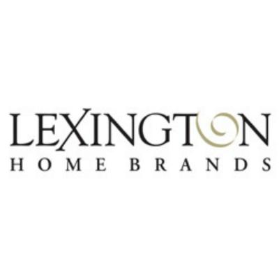 LEXINGTON FURNITURE HISTORY