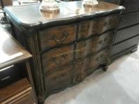 Pulaski Furniture Buffet or can be used as